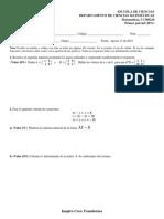 parcial 1_mat 3_grupo3