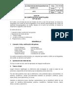 ACTA 01 COMITE DE ETICA NUEVA VERSION N.2.docx