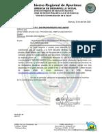 Oficio Mult_ Nº 014_Requiere adaptaciones Planes de recuperación IE PRIVADAS_Consideraciones y sugerencia de plan V2.docx