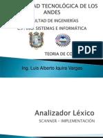 A Lexico 2 2010 II