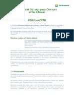 regulamento-chamada-2020.pdf