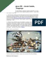 Banhos Mágicos.pdf