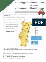 Ficha Informativa_agricultura.docx