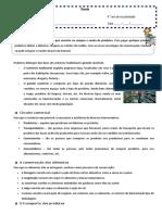 Ficha Informativa_comercio.docx