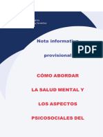 SALUD MENTAL-COVID.pdf