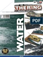 The Weathering 10 Water