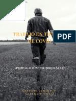 REVISTALABORAL_COVID19.pdf