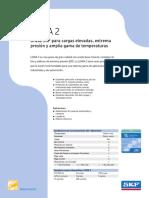 lgwa2_datasheet_sp1 (1).pdf