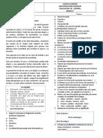 TALLER EVALUATIVO DE ESPAÑOL 6 2020 (1)