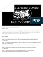 2014 - Curso básico de Marxismo-Leninismo-Maoísmo.pdf