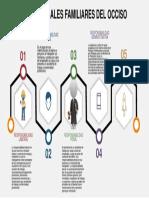 ACCIONES LEGALES FAMILIARES DEL OCCISO.pdf