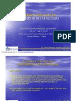 9.DIARREA VIRAL BOVINA Dr. Hector E. González