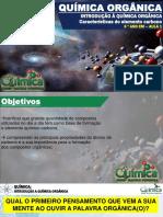 3 ANO - AULA 1 - QUIMICA  ORGANICA introdução.pdf