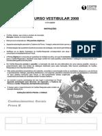 uel2008_prova_modelob