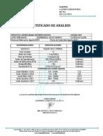 COA AC GR PEPITA UVA L PUR146691.pdf