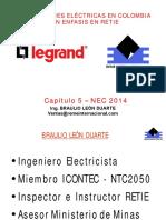 CAP 5 LEGRAND_R