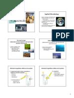 Applied Micobiology.pdf