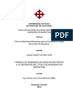 tesis marketing ecuador.pdf