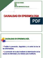 CAUSALIDAD EN EPIDEMIOLOGIA.ppt