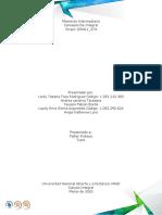 100411_(374).pdf