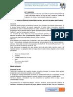 1. Especificaciones Técnicas Arquitectura (Autoguardado)
