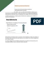DIABETES GESTACIONAL-convertido.pdf