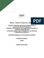 M2_U2_S4_MAPQ.docx