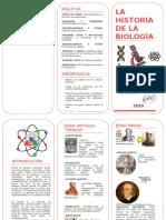 TRIPTICO BIOLOGÍA-LUCERO.docx