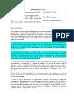 Ficha técnica 1.docx