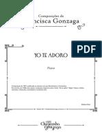 yo-te-adoro_piano.pdf