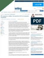 MundoOfertas Muestras Gratis en Puromarketing.com