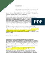 Traduccion articulo electiva IIdocx