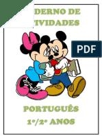 CADERNO DE ATIVIDADES (1).doc