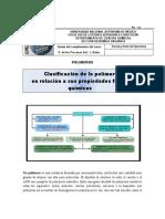 1.-Procesos industriales 2020 Polimeros