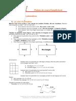 aires-volumes-perimetres.pdf
