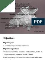 Apresentação-3- Materias Crestalinos.pdf