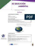 Estructura de la tierra.pdf