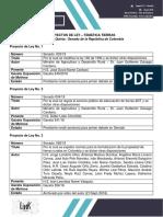 Comision Quinta - Tierras.pdf