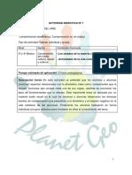 Actividades sobre contaminacion_del_aire.pdf
