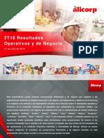 peru_11075.pdf