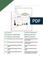 injecao ford ka.pdf