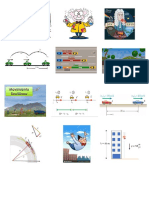 cuaderno de fisica.docx