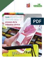 guia-para-la-eleccion-sostenible-de-los-envases-de-la-industria-carnica (3).pdf
