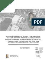 DOC20190115145758Proyecto+completo+firmado.pdf