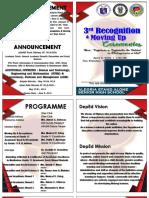 Grade 11 Recognition 2019.pdf