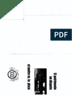 Rosemarie Teraěn. Una disputa por los significados patrimoniales del Centro Histoěrico de Quito_unlocked.pdf