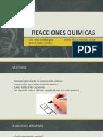 ECUACIONES Y REACCIONES QUIMICAS.pptx