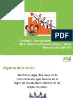 Open class semana 2 ACO.pdf