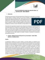 Análisis - Medio Ambiente.pdf