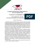 SIAD 2016 en Español.pdf